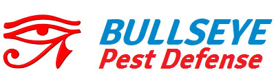 Bullseye Pest Defense