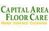Capital Area Floor Care