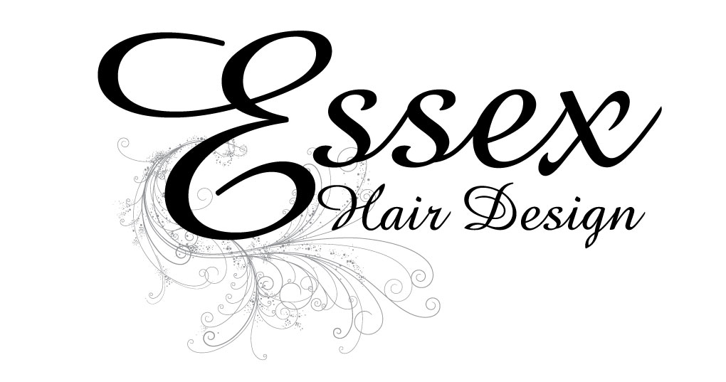 Essex Hair Design