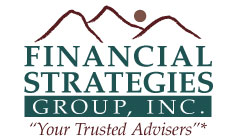 Financial Strategies Group, Inc.