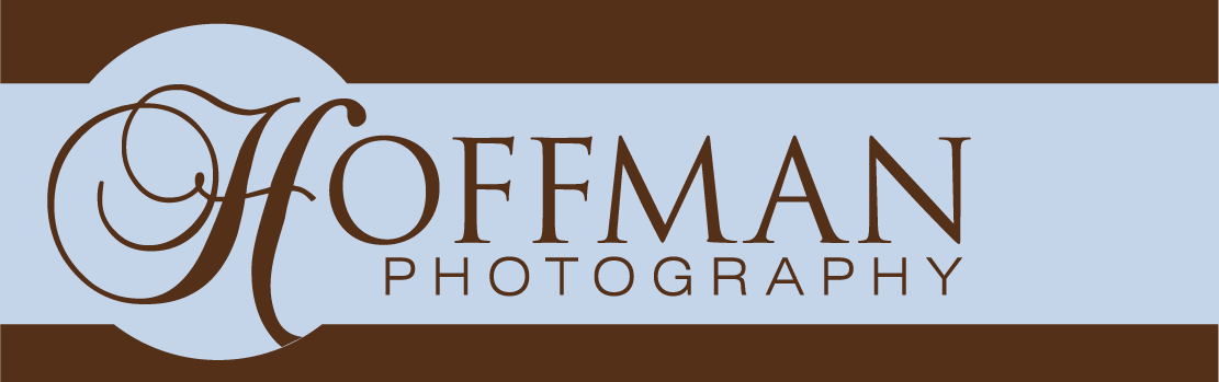 Hoffman Photography
