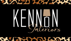 Kennon Interiors